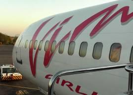Cele mai ieftine bilete de avion VIM AIRLINES