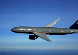 Cele mai ieftine bilete de avion UNITED AIRLINES
