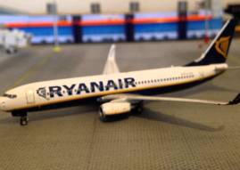 Cele mai ieftine bilete de avion RYAN AIR