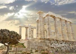 ATENA - Bilete de avion ATENA