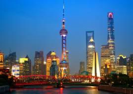 Ce trebuie să cunoașteți despre Shanghai?
