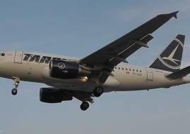 Cele mai ieftine bilete de avion TAROM