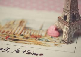 Bilete de avion PARIS